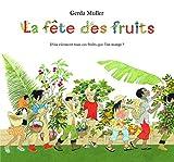 La Fête des Fruits