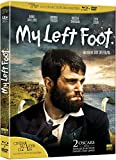 My Left Foot [Combo Blu-ray + DVD] [Combo Blu-ray + DVD]