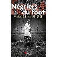 Negriers du foot