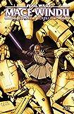 Star Wars: Jedi della Repubblica - Mace Windu - Star Wars Collection