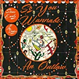 So You Wannabe an Outlaw (Deluxe Version)