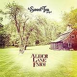Alder Lane Farm