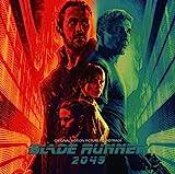 Blade Runner 2049 (Banda Sonora Original)