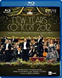 New Year's Concert 2012 - Live from the Teatro La Fenice