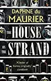 The House On The Strand (Virago Modern Classics)