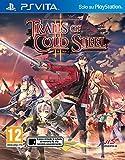 The Legend of Heroes: Trails of Cold Steel II (ITA) /Vita
