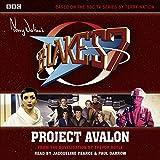 Blake S 7: Project Avalon