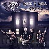 Rock 'N' Roll Remedy