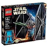 LEGO®, Star WarsTM 75095, Tie Fighter.