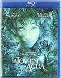 La Joven Del Agua Blu-Ray [Blu-ray]