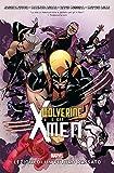 Wolverine e gli X-Men - Lezioni da un futuro passato