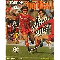L'année du football 1983