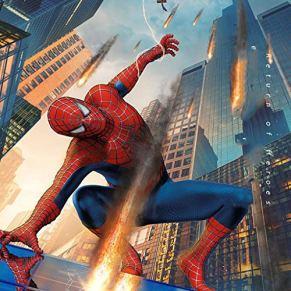 Traje De Cosplay Marvel Super Spider I-Man, Traje De Adulto, Niños De Halloween, Medias De Anime Child- L