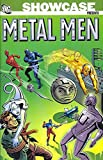 [(Metal Man Volume 1)] [Edited by Robert Kanigher] published on (October, 2007)
