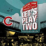 Let's Play Two (Live / Original Motion Picture Soundtrack) [Explicit]