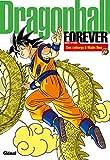 Dragon Ball - Forever