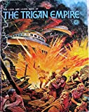 """Look and Learn"" Book of the Trigan Empire"