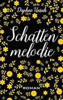 schattenmelodie height=
