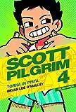 Scott Pilgrim torna in pista: 4