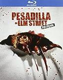 Colección Pesadilla En Elm Street - Temporadas 1-7 [Blu-ray]