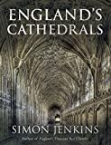 England's Cathedrals (English Edition)