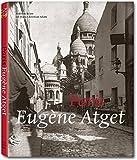 Eugène Atget: circostanza in una realtà sospesa