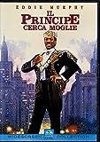 Il Principe Cerca Moglie 1^ PARAMOUNT