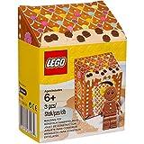 LEGO Seasonal Gingerbread Man 5005156