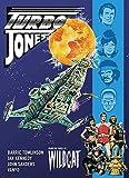 Wildcat 1 - Turbo Jones