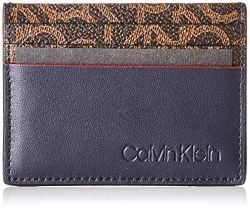 Calvin Klein Portacarte Mono