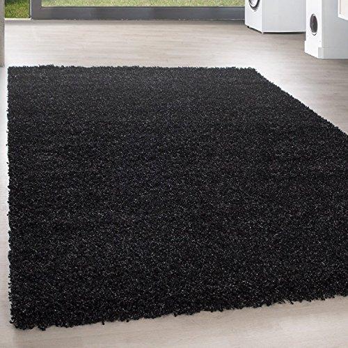 * Shaggy * tappeti per soggiorno con spessore 30mm ordinare * *. 'Shaggy 'Tappeti con...