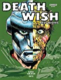 Deathwish Volume 1: Best Wishes