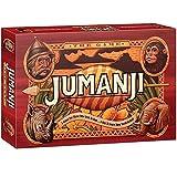 JUMANJI JBG000001 Multicolore, versione inglese