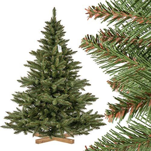 Weihnachtsbaum Aufbauen.Weihnachtsbaum Vergleich Kaufberatung August 2019
