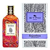 Etro Rajasthan Eau de Toilette, Spray, Unisex, 100 ml