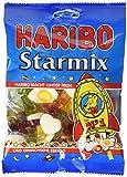 Haribo Caramelle Starmix - 6 pezzi da 200 g [1200 g]