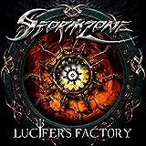 Lucifer's Factory