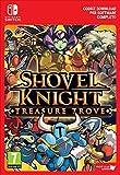 Shovel Knight Treasure Trove [Switch - Download Code]