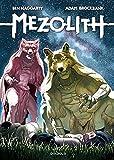 Mezolith: 2