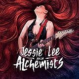 Jessie Lee & The Alchemists