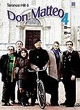 Don Matteo - Stagione 4 (5 DVD)