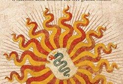 ^ Gli Sforza. Il racconto della dinastia che fece grande Milano libri gratis