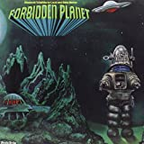 Forbidden Planet - Original Soundtrack [VINYL]