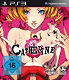 Catherine [import allemand]