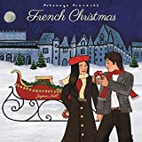 Putumayo Presents French Christmas