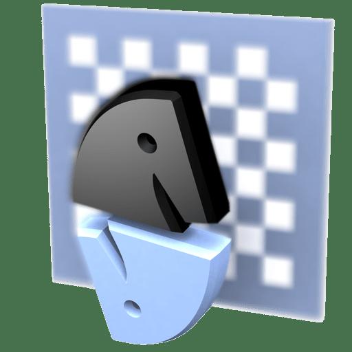 Shredder Schach