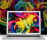 CHUWI Lapbook 12.3 'PC Tablet PC 2K Retina Pantalla Ultra Portátil HD Windows 10 Laptop Resolución 6GB RAM 64GB ROM + 2736 x 1824 Apollo Lake N3450 2.2 GHz 64-bit Batería 9000 mAh Wi-Fi, Bluetooth 4.0 USB 3.0 …