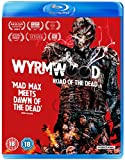 Wyrmwood: Road Of The Dead [Blu-ray] [2015]