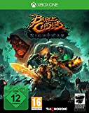 Battle Chasers: Nightwar - [Xbox One]