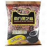 Nanfang black sesame paste 480G